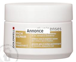 dualsenses_rich_repair_60sec_treatment_stor