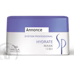 wella_sp_hydrate_mask_stor