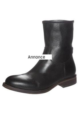 Sofie Schnoor sko og støvler på tilbud!