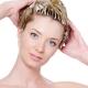 5 nemme ting du kan gøre for at holde håret smukt