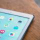 Tips til at finde det rette cover til din iPad