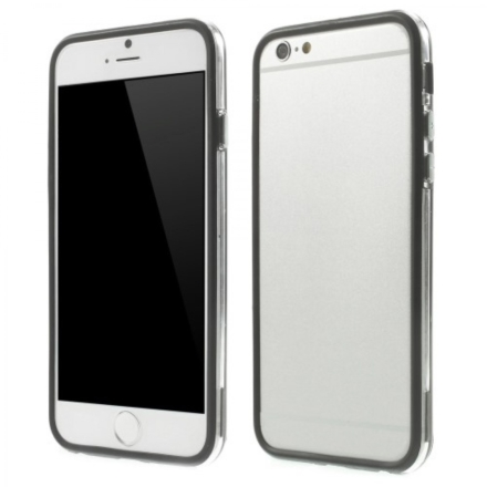 Sådan finder du det helt rigtige cover til din iPhone