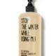 Nyt kosmetikmærke til den miljøvenlige forbruger