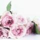 Guide til at vælge den rigtige blomsterbuket