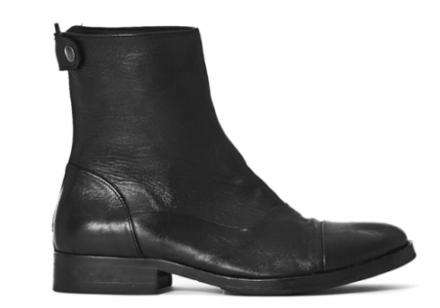 Mentor sko på tilbud – her finder du mentor pumps til halv pris