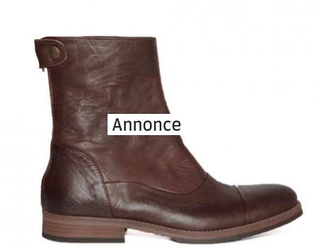 Mentor-sko-tilbud