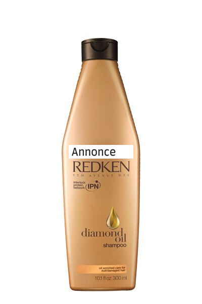 rdiamond-oil-shampoo