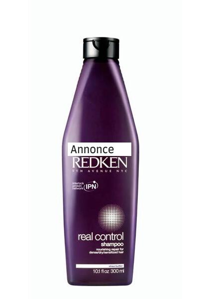 real-control-shampoo