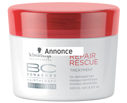 bc_bonacure_repair_rescue_treatment_nydesign_stor