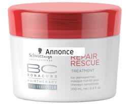 bc_bonacure_repair_rescue_treatment_nydesign_stor
