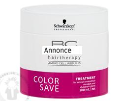 bc_color_save_treatment_ny_stor