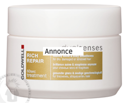 dualsenses_rich_repair_60sec_treatment_stor