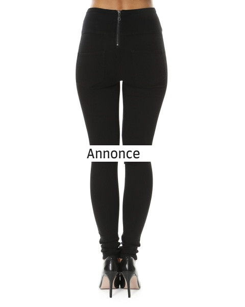 Fede leggings til kvinder på tilbud