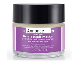 ole_henriksen_firm_action_mask_stor