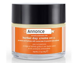 ole_henriksen_herbal_day_creme_stor