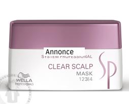 wella_sp_clear_scalp_mask_stor