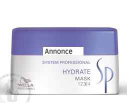 wella_sp_hydrate_mask_stor