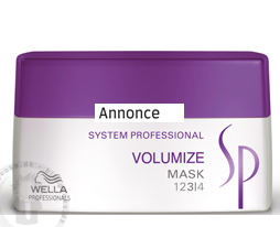 wella_sp_volumize_mask_stor