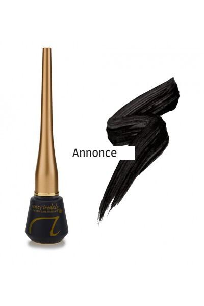 Eyeliner guide – hvilken eyeliner skal du vælge?
