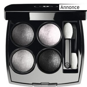 chanel_les_ombres_eyeshadow_smokey_eyes_billigparfume__31306