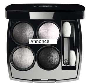 Den ultimative guide til smokey eyes – smokey eyes trin for trin!