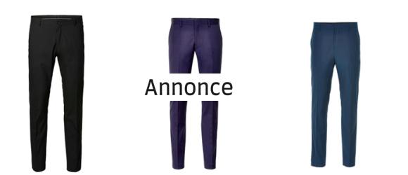 jakkesætsbukser i slimfit3