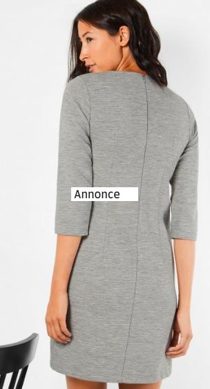 Find et stort udvalg af tøj til store kvinder online