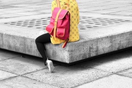 Forny dit barns klædeskab til sommer