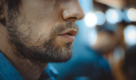 Trim skægget elegant med en god skægtrimmer