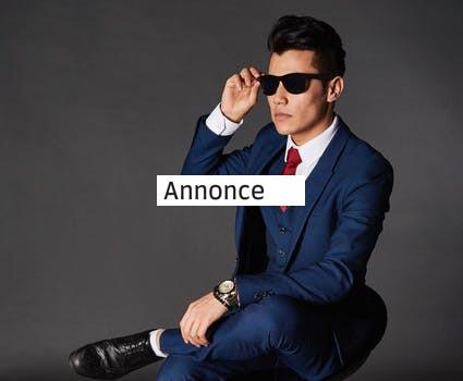 Mangler du penge til nyt tøj? Så læs med her