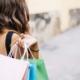 Mangler du et sted af købe modetøj?
