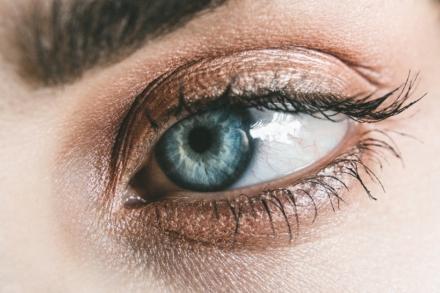 Få smukke øjne med et lash lift
