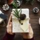 5 gaver til manden i dit liv