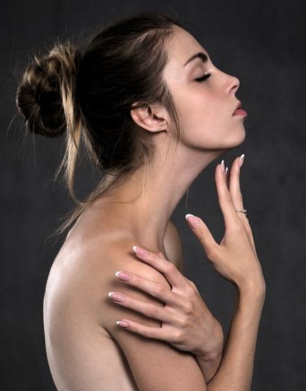 4 overraskende ting skønhedsklinikken kan hjælpe dig med