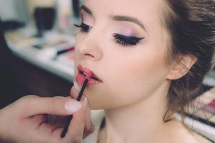 5 skønhedstips, der holder dig lækker