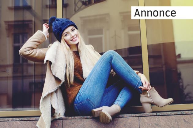 Guide: De bedste tips til vinterens mode