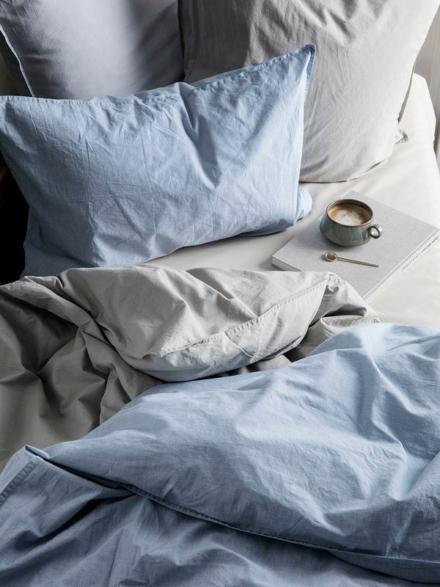 Bring varme og hygge ind i dit hjem