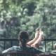Sådan gør du din terrasse sommerklar
