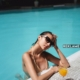 Find de perfekte solbriller til sommeren